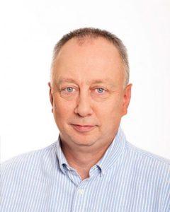 Petr Horký